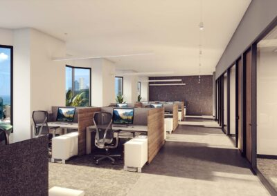 425-S-Financial-Suite-2930-2
